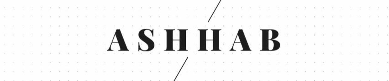 A S H H A B