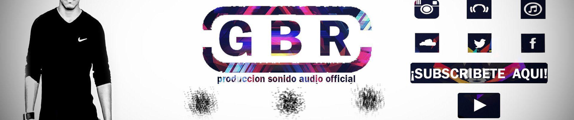 Bomba Estéreo Soy Yo Remix Gbr Audio By G B R Music