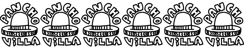 Sonido Pancho Villa
