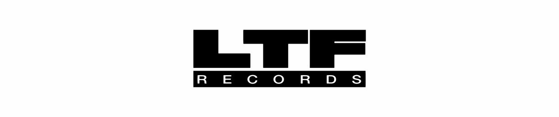 LTF Records