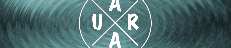 Aura musik