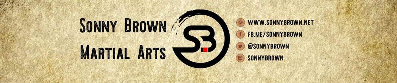 Sonny Brown