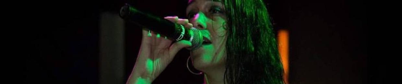 Luciana Agoglia