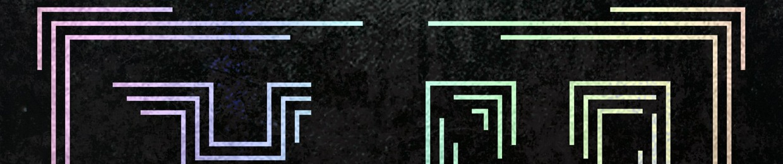 Neon Suicide
