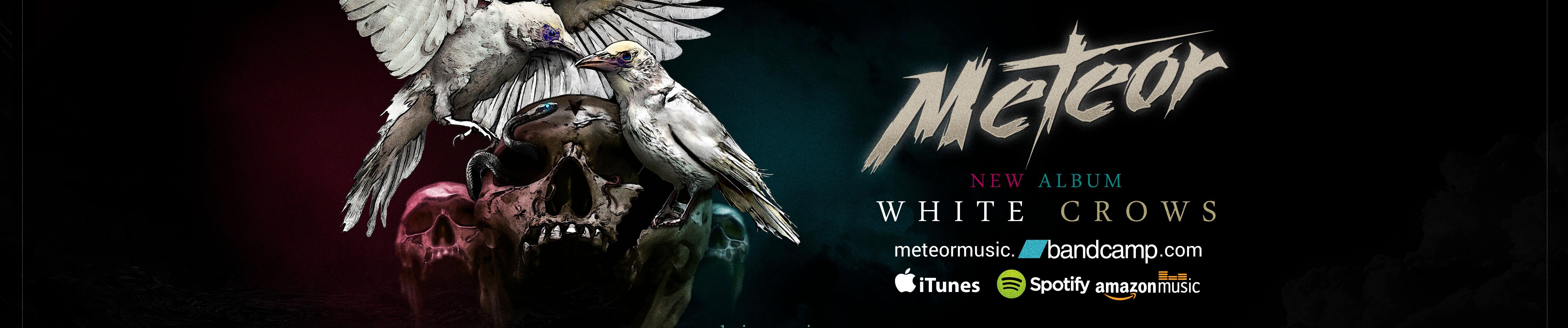 Fear the Bones (Heatblur / DCS F-14 OST) by Meteor | Free