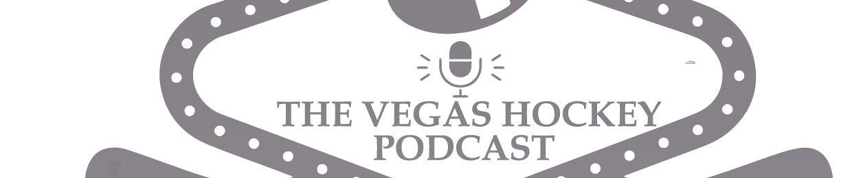 VegasHockeyPodcast