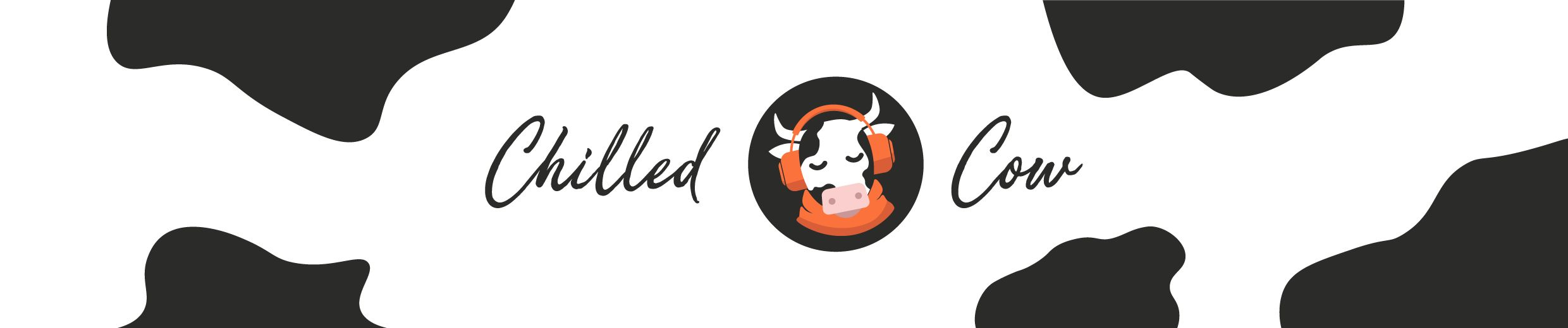 ChilledCow   Chilled Cow   Free Listening on SoundCloud