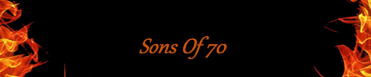 Sons Of 70