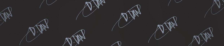 D.Dan