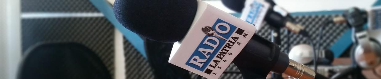 LaPatriaRadio