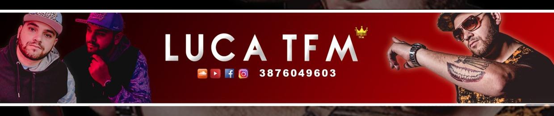 LUCA TFM