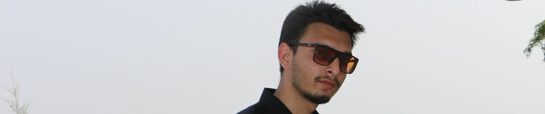 Ashiq Zaman Akash