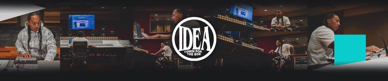 Dj Idea