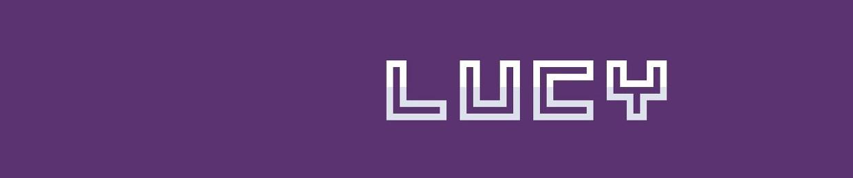 LucyLavend