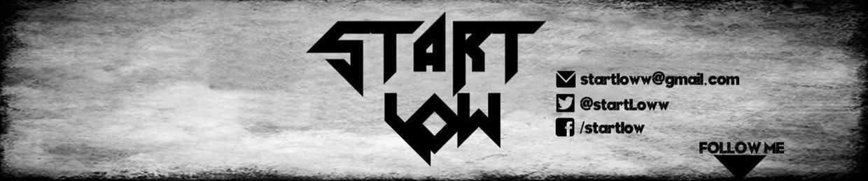 Start Low