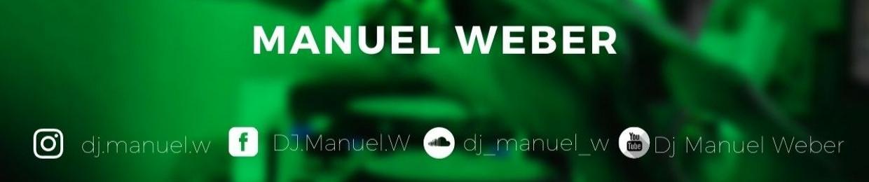 Manuel Weber