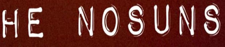 The Nosuns