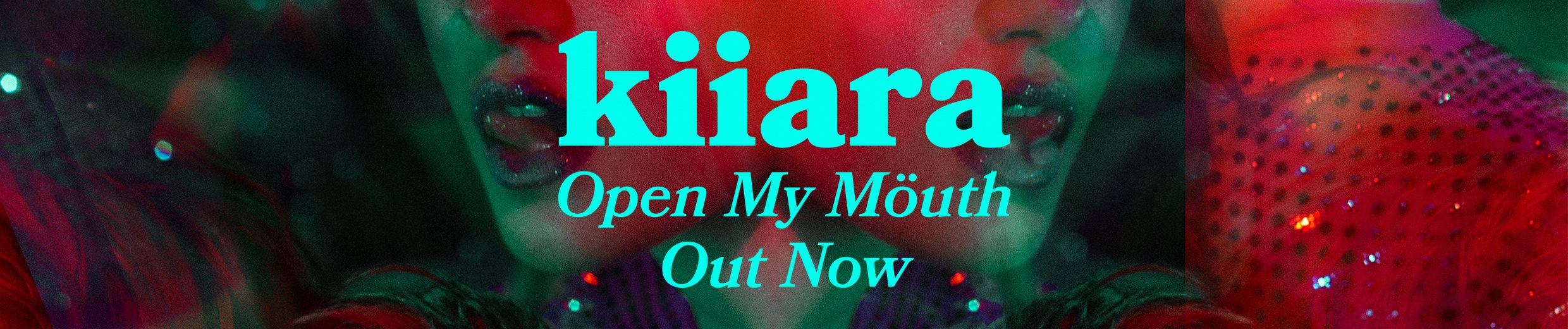 kiiara gold song free mp3 download