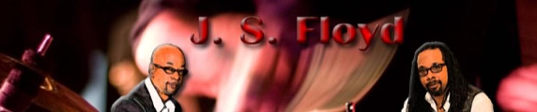 J. S. Floyd Music