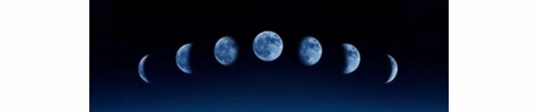 Lunar 💎