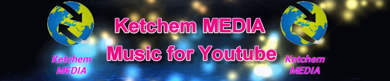 Ketchem MEDIA