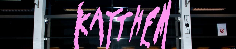 KATTHEM