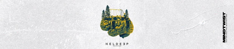 Heldeep Records