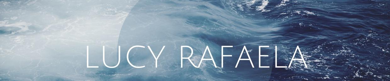 Lucy Rafaela