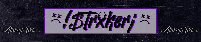 $trxker