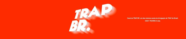 TRAP BR.