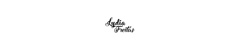 Lydia Freitas