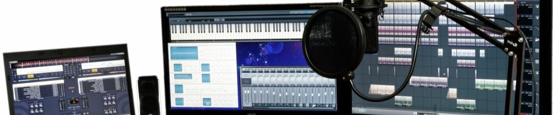 Lp Studio