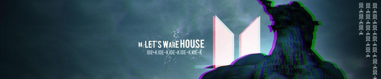 IDE-K