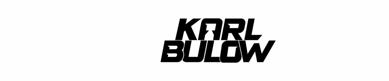 Karl Bülow