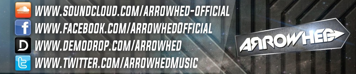 Arrowhed Official