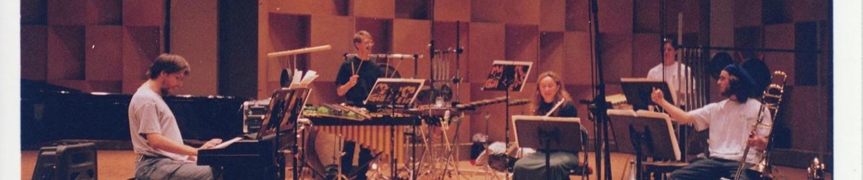 Ensemble KORE 1996-2010