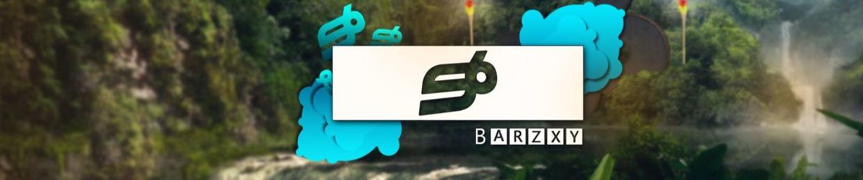 Barzxy