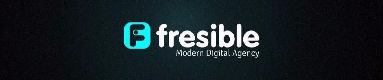 Fresible Music