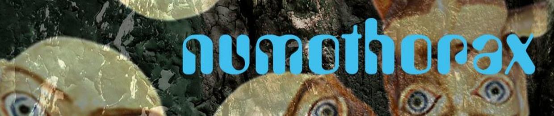 NUMOTHORAX