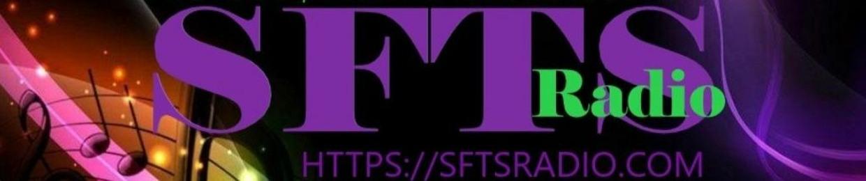 S.F.T.S. Radio