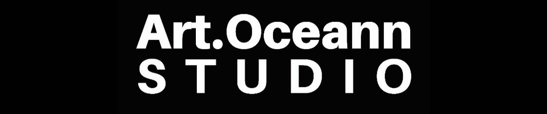 Art.Oceann