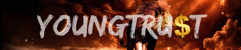 YoungTru$T