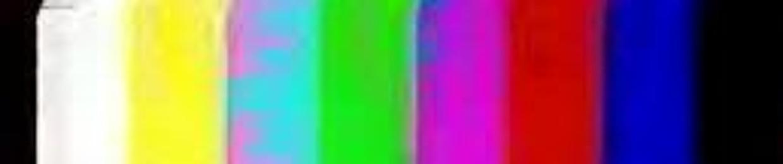 Colortest