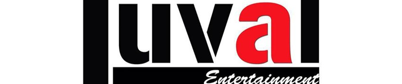 Luval Entertainment