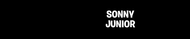 Sonny Junior