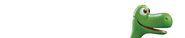 80211e20a21533 Future - Gucci Flip Flops by LIL Crypto