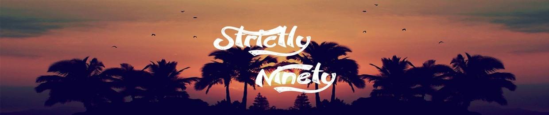 Strictly Ninety