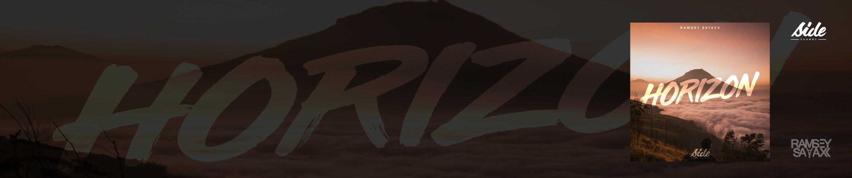 magenta riddim dhol remix mp3 download