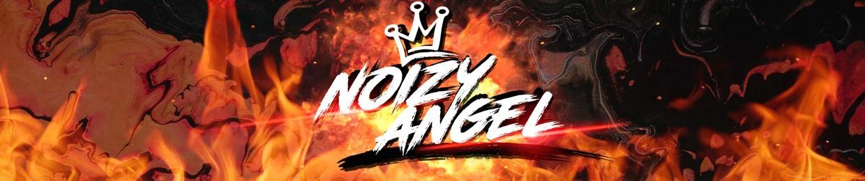 NoizyAngel