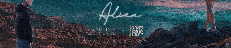 Jonas Blue Free Listening On SoundCloud - Fast car by jonas blue mp3 download